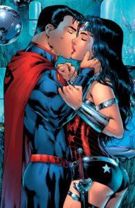 Superman-Wonder-Woman-28-spoilers-pre-Rebirth-1