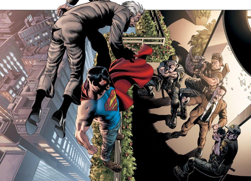 action-comics-2011