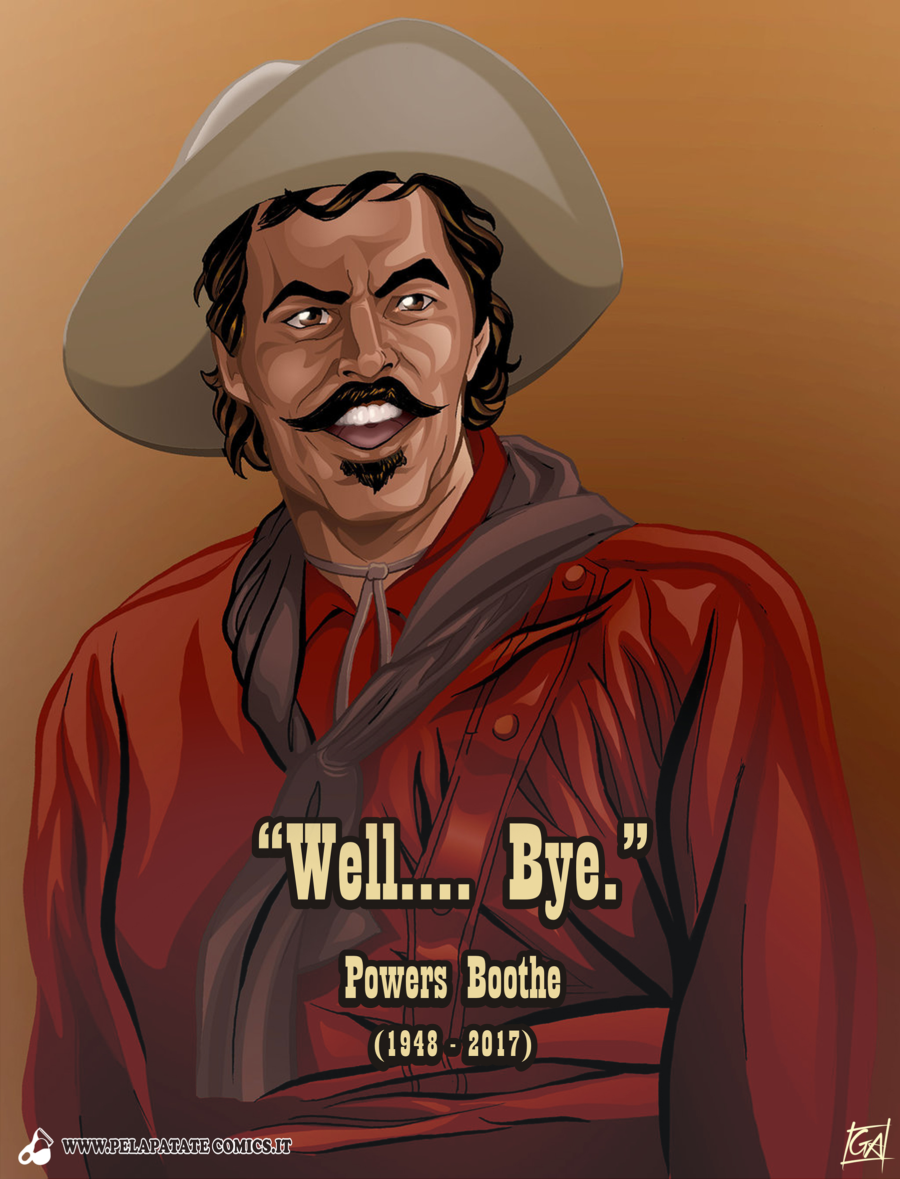 powers_boothe_as_curly_bill_brocius_by_darkknight81-d9a0u24