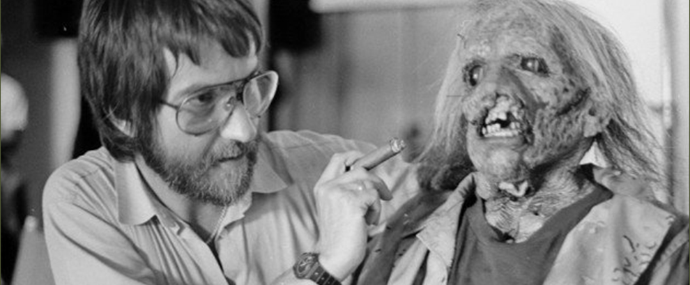 The saw is the family: R.I.P. Tobe Hooper