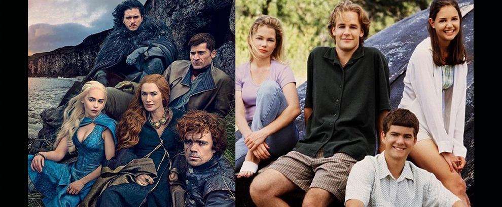 Game of Thrones: perché continua a non piacermi, e non piace più neanche a voi