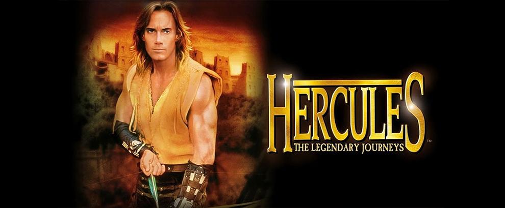 Hercules: fu vero trash?
